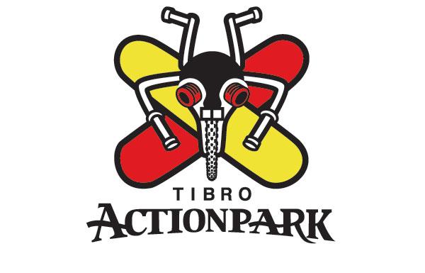Tibro Action Park