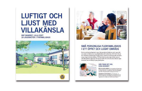 Folder HSB Nordvästra Götaland