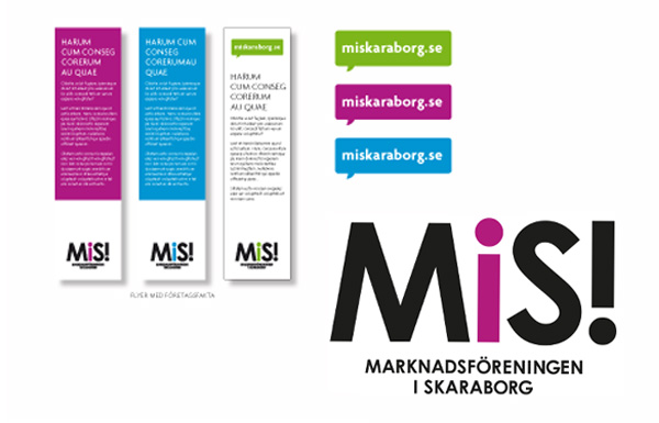 Marknadsföreningen i Skaraborg